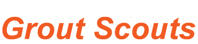Grout Scouts, Inc.
